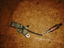 Датчик кислородный Nissan SR18