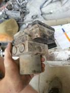 Блок ABS (насос), Kia Sportage 2010-2015 [589203U100]