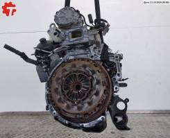 Двигатель (ДВС) Peugeot 308 (2007-2017)