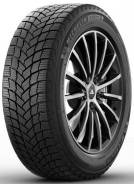 Michelin X-Ice Snow, 225/40 R18 92H