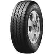 Dunlop SP LT 36, C 215/70 R15 106/104S