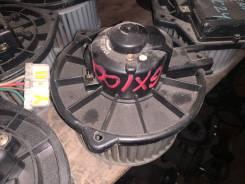 Мотор печки Тойота Mark2 100