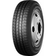 Dunlop SP Van01, C 205/70 R15 106/104R