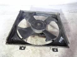 Вентилятор радиатора BYD F3 2006-2013