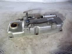 Крышка головки блока (клапанная) BYD F3 2007-2013