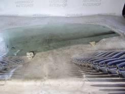 Стекло двери передней правой BYD F 3 2006-2013