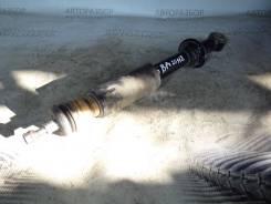 Амортизатор задний BYD F3 2007-2013