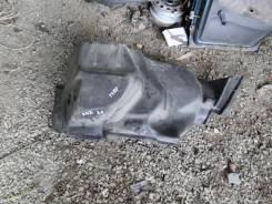 Обшивка багажника BYD F3 2005-2013