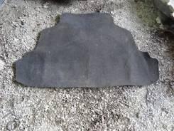 Ковер багажника BYD F3 2005-2013