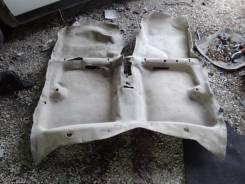 Ковровое покрытие BYD F3 2005-2013