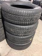 Pirelli Scorpion, 235/65R17