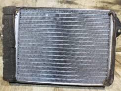Радиатор отопителя (печки) Hyundai Santa Fe 2003 [9722726000] 2.4