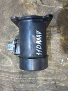 Расходомер воздуха Infiniti G 2004 [22680CA000]