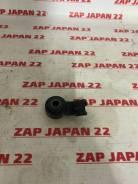 Датчик детонации Toyota RAV4 ACA21, 1AZ-FSE