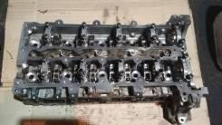 Головка блока цилиндров Mercedes Viano 2013 [A6510103020] 2.2