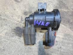 Клапан вентиляции топливного бака Chrysler Sebring 2004 [04591733AA] 2.7