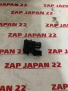 Датчик температуры в салоне Toyota RAV4 ACA21, 1AZ-FSE