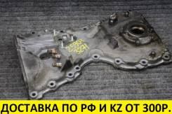 Крышка лобовины Suzuki M13A/M15A/M16A/M18A контрактная