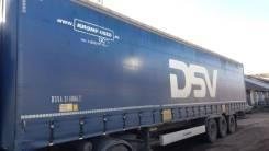 Krone SDP27, 2012