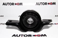 Подшипник подвесной Daihatsu Terios / Toyota Cami