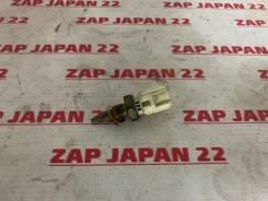 Датчик температуры Toyota RAV4 ACA21, 1AZ-FSE