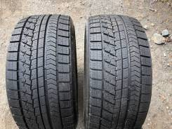 Bridgestone Blizzak VRX, 255/35R18