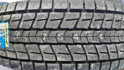 Dunlop Winter Maxx SJ8, 255/55 R20