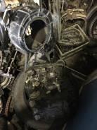 Корпус отопителя (печка) Ауди а6с5