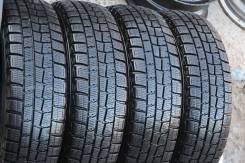 Dunlop Winter Maxx, 165/65 R13