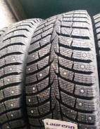 Laufenn I FIT Ice, 205/70R15 96T