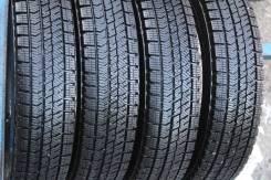 Bridgestone, 135/80 R12