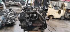 Двигатель Citroen Xsara 2003 [RHY]
