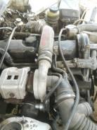 ДВС 2lte Toyota Cresta LX 90