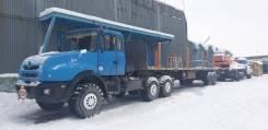 Урал 44202-10, 2009
