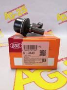 Стойка стабилизатора 555 SL-3640