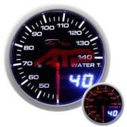 Датчик Depo Racing BLED - Температуры воды - 52mm (черный)