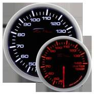 Датчик Depo Racing WA - Температура воды - 60mm