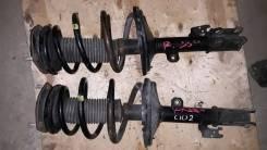 Стойка амортизатора переднего Lexus RX330