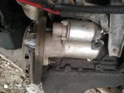 Стартер Daewoo Nexia/Chevrolet Lanos 96469960