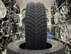 Nexen Winguard Ice Plus, 185/70 R14