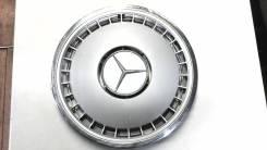 Колпаки Mercedes, A1404010024