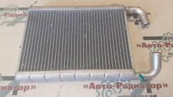 Радиатор отопителя салона Hyundai Sonata 04-09 / KIA Magentis 06-10