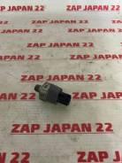 Датчик давления масла Toyota RAV4 ACA21, 1AZ-FSE