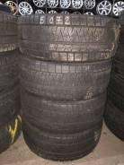 Pirelli Ice Asimmetrico Plus, 225/45R17