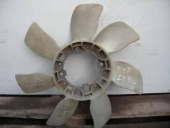 Вентилятор вязкомуфты Toyota Chaser, Cresta, Crown, MARK II