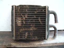 Радиатор печки Daihatsu Rugger