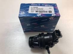 Мотор омывателя Camry ACV40 LAND Cruiser GRJ200 UZJ200 Lexus LX570 URJ