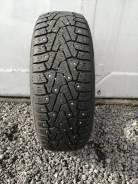 Pirelli, 185/65R14