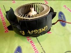 Моторчик (вентилятор) печки OPEL Omega B