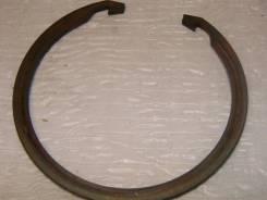 Кольцо стопорное подшипника ступицы